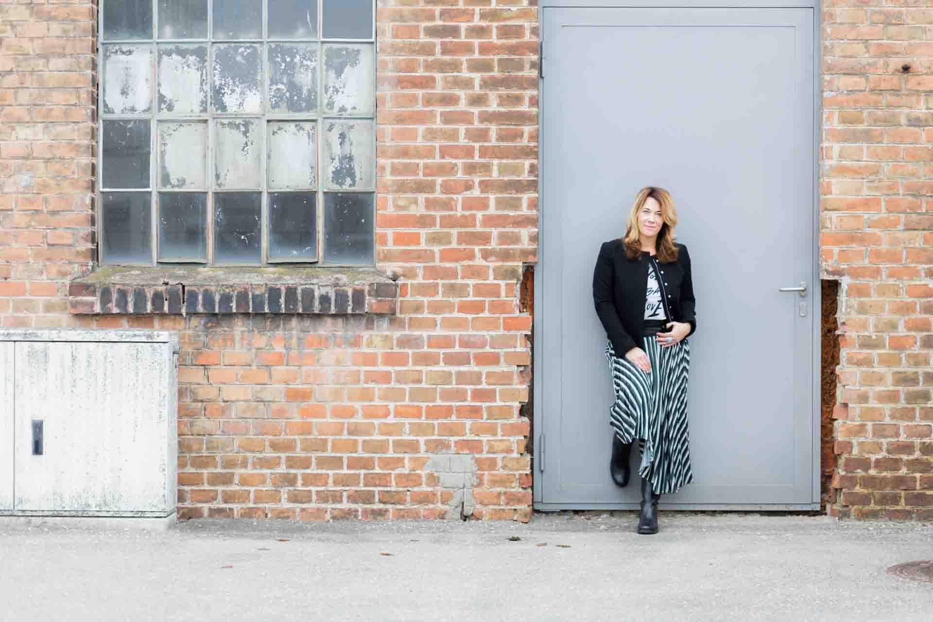 Lifestyle Fotoshooting Wien