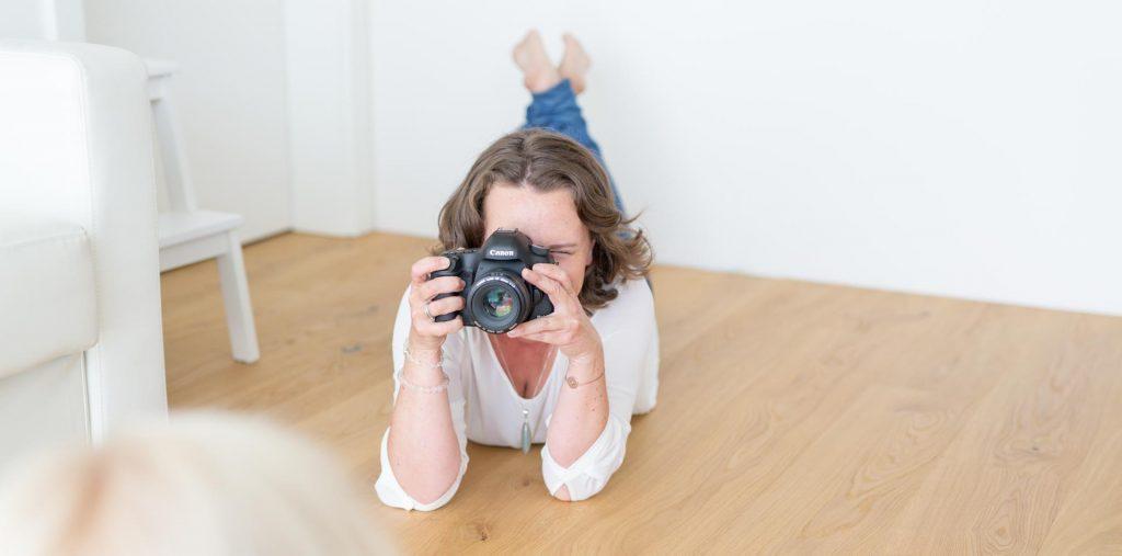 Photographer-Karin-Ahamer