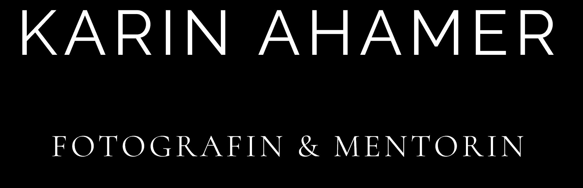 karin-Ahamer-Logo