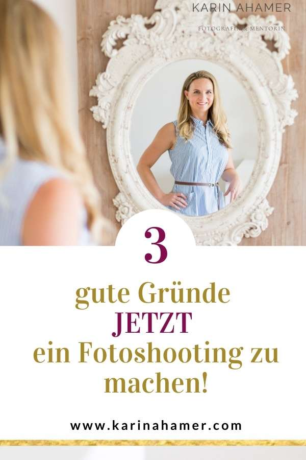 Portraitfotos-Grund-Warum-Wofür