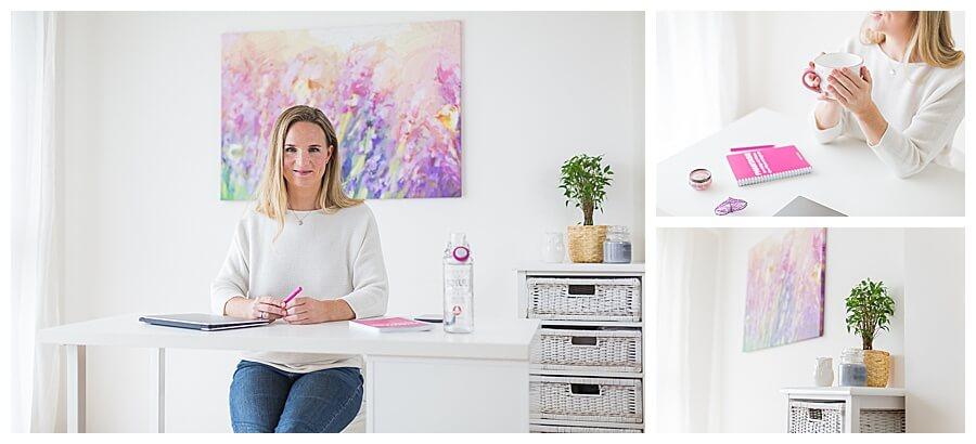 Fotoshooting-Selbstständige-Karin-Ahamer