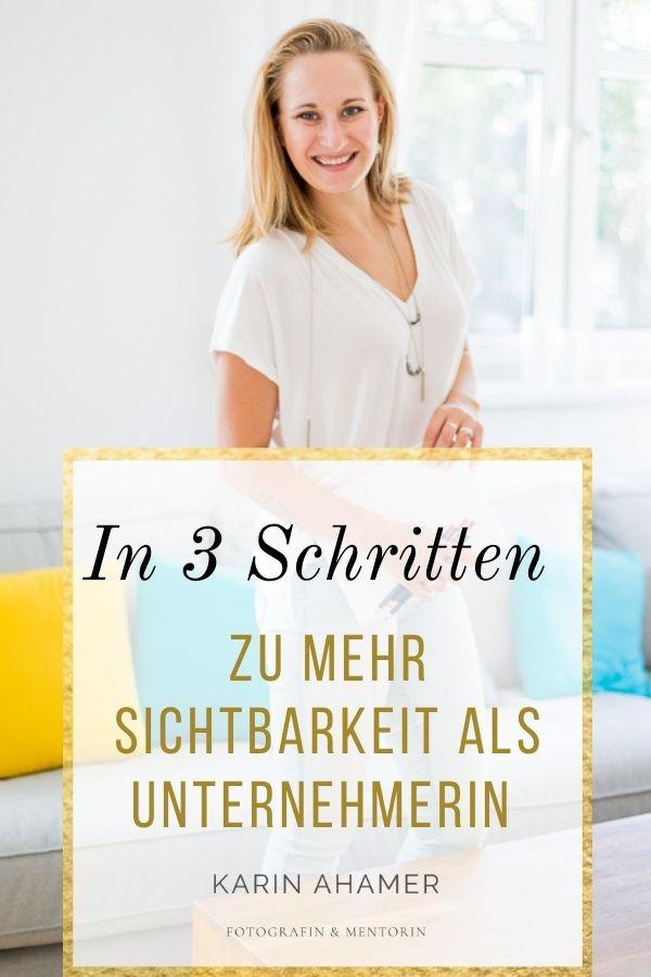 Sichtbar-Unternehmerin-Fotoshooting-Karin-Ahamer