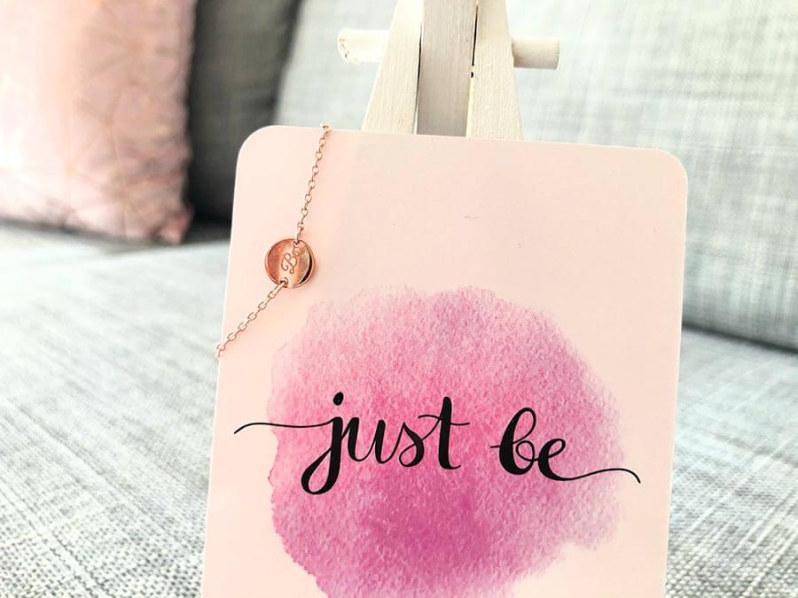 Wort-Motivation-Zitat