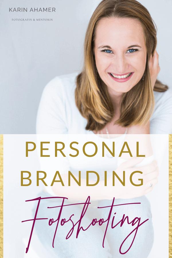 Personal Branding Businessfotos