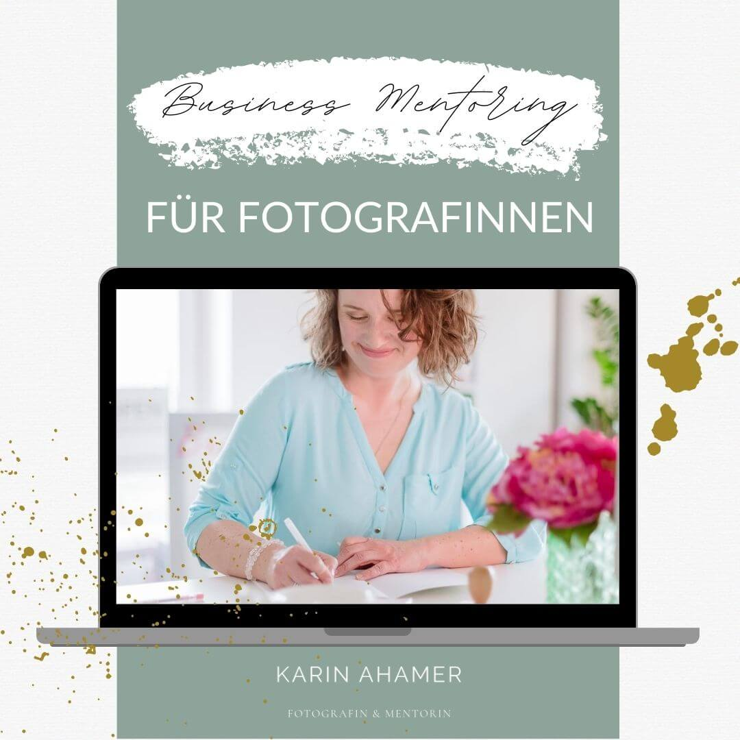 Fotografen-Business-Tipps