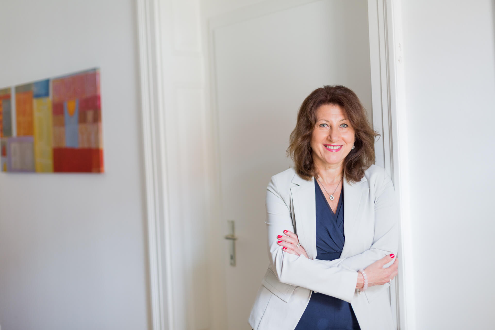 business photoshoot lawyer