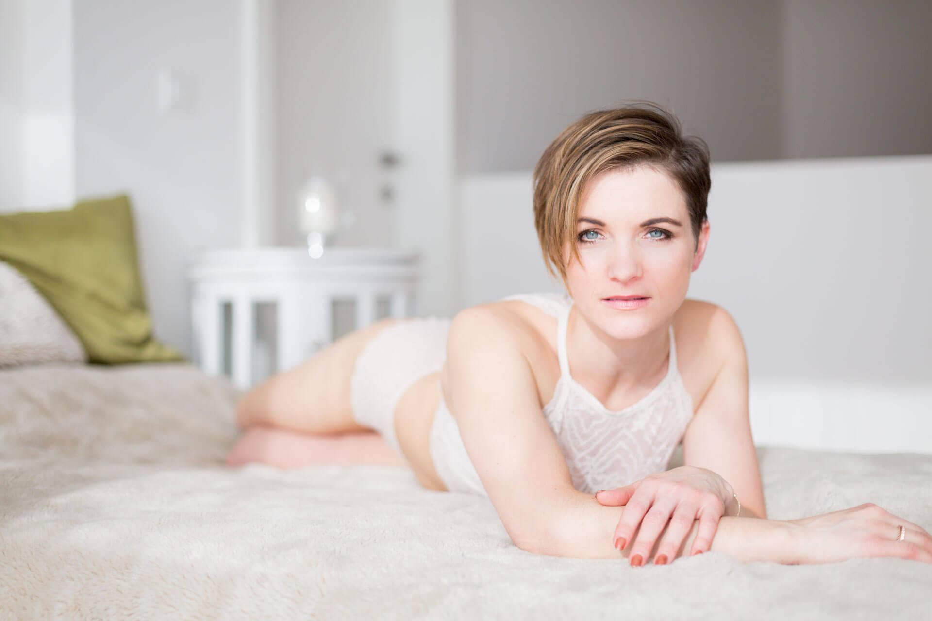 underwear photography inspiration