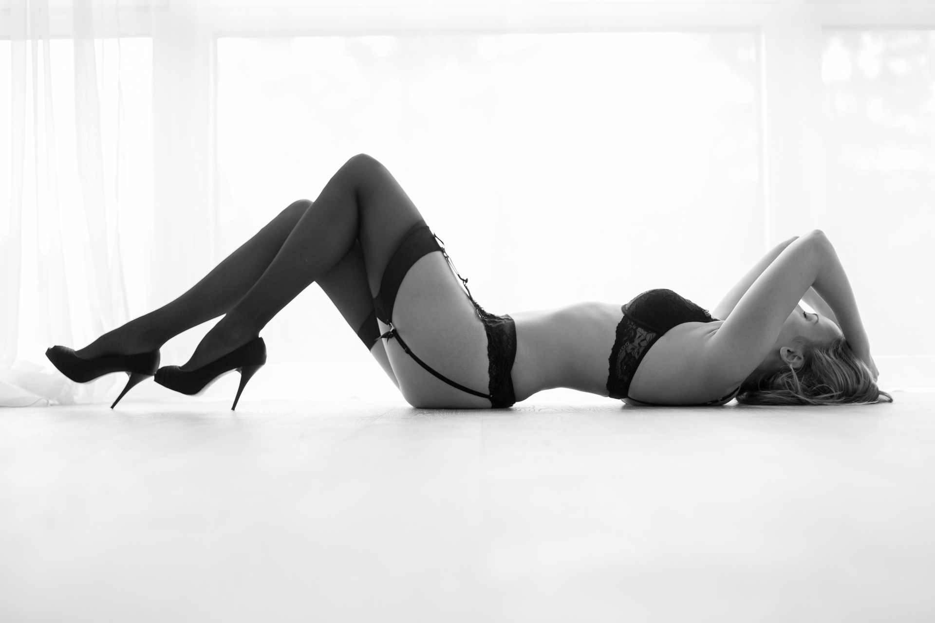 sensual photography inspiration