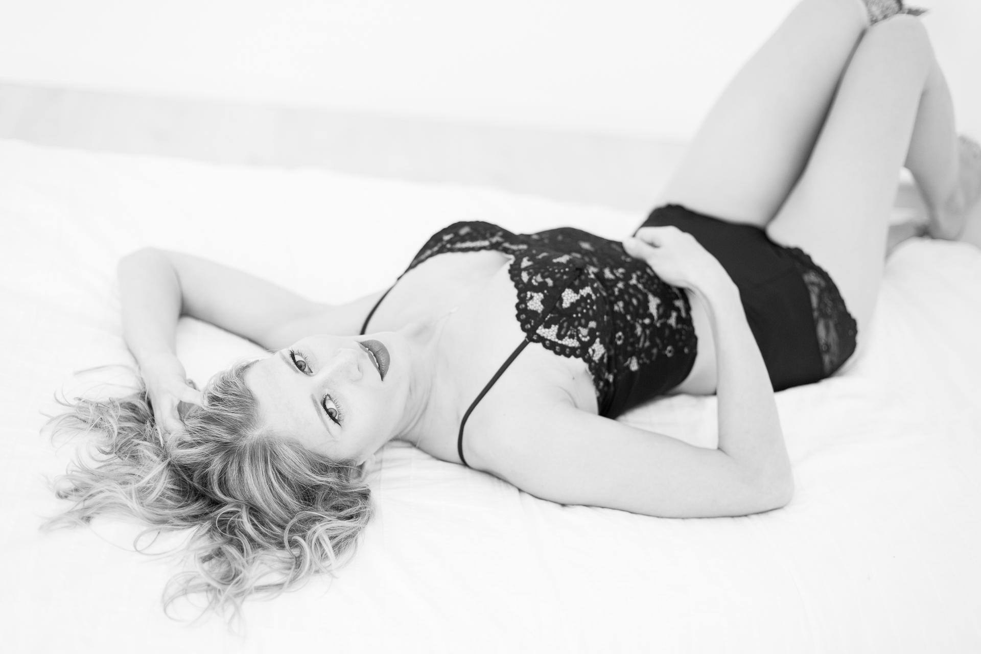 underwear photography posing