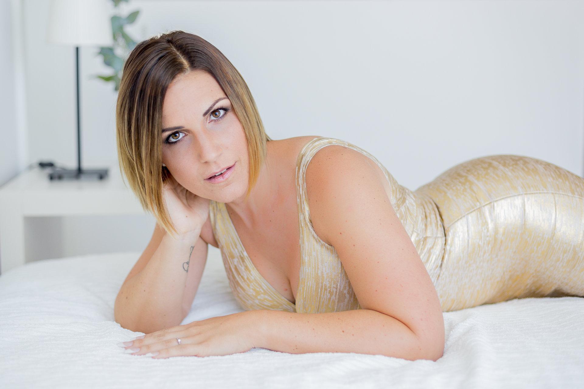 Nina-VIP-Fotoshooting-Frau-Karin-Ahamer-Fotografie-0296