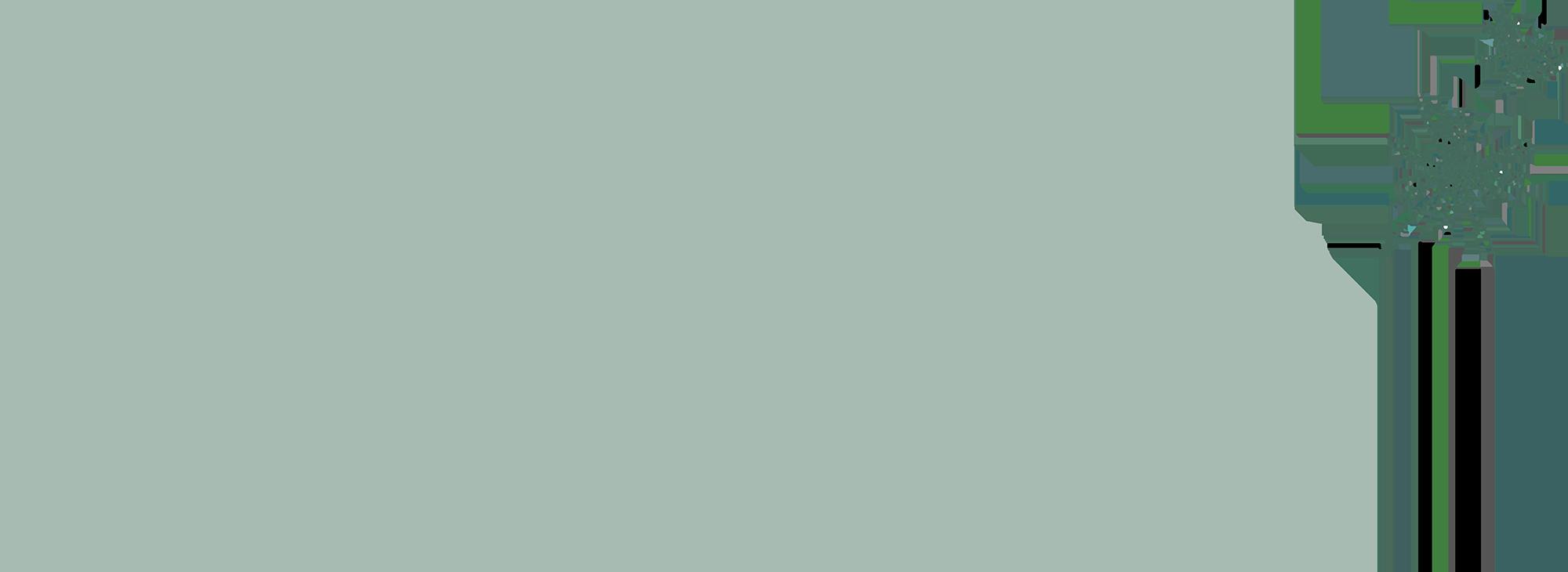 https://www.karinahamer.com/wp-content/uploads/2021/06/jubeltage_logo_website.png